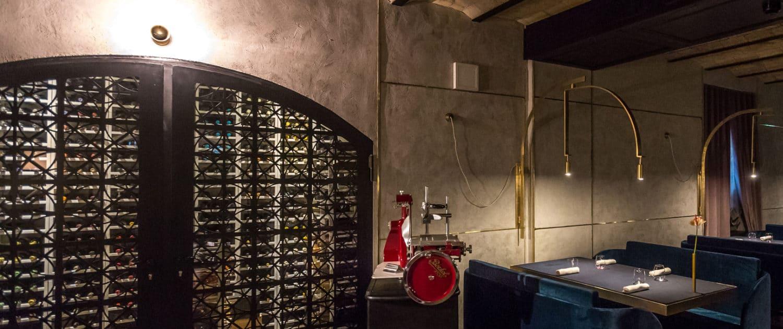 Home 3 All Oro Restaurant
