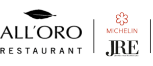 All'Oro Restaurant