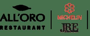 All'Oro Restaurant
